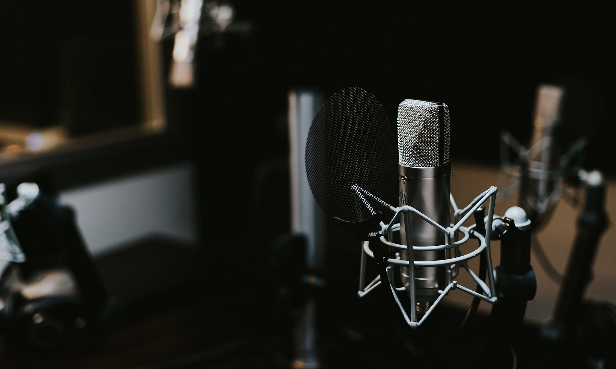 Your Spanish Voiceover provider